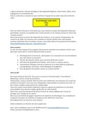 Fichier PDF annonce cp janv 17