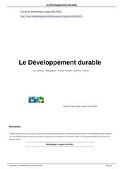 Fichier PDF article a674