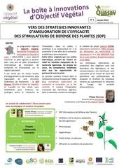 biov 1 sdp sensitines