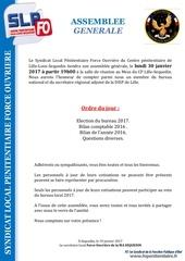 communique lls assemblee generale 2017 2