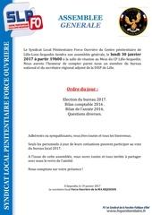 communique lls assemblee generale 2017 3