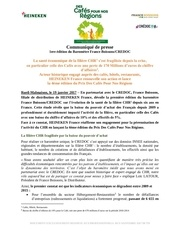 Fichier PDF cp lancement barome tre prix des cafes pour nos regions