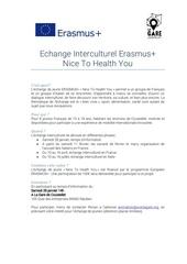 Fichier PDF echange interculturel la gare