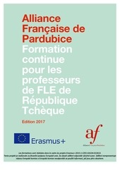 Fichier PDF formations 2017
