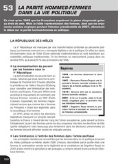 Fichier PDF la parite hommes femmes dans la vie politique