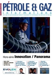 pgi hs innovation panorama 2016 itv spotlight