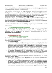 Pharmacologie de l'inflammatoin - Total.pdf - page 2/13