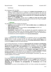 Pharmacologie de l'inflammatoin - Total.pdf - page 3/13