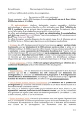 Pharmacologie de l'inflammatoin - Total.pdf - page 5/13