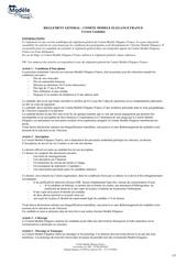 Fichier PDF reglement candidat v 2016
