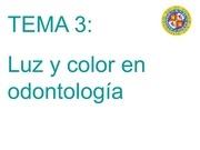 Fichier PDF resumen tema 3 color ptdii 16 17