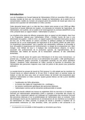 alimentation-carcerale.pdf - page 6/60