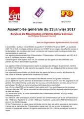 Fichier PDF assemblee generale heh 13 01 2017 2