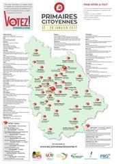 carte primaires citoyennes 86