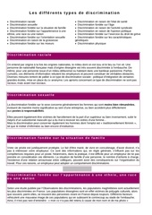 Fichier PDF chsct 08d types de discrimination