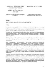 Fichier PDF circulaire lutte contre fraude fiscale