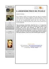 cp puzzle 1