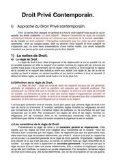 Fichier PDF droit titi