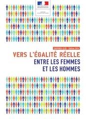 egalite femmes hommes 2014