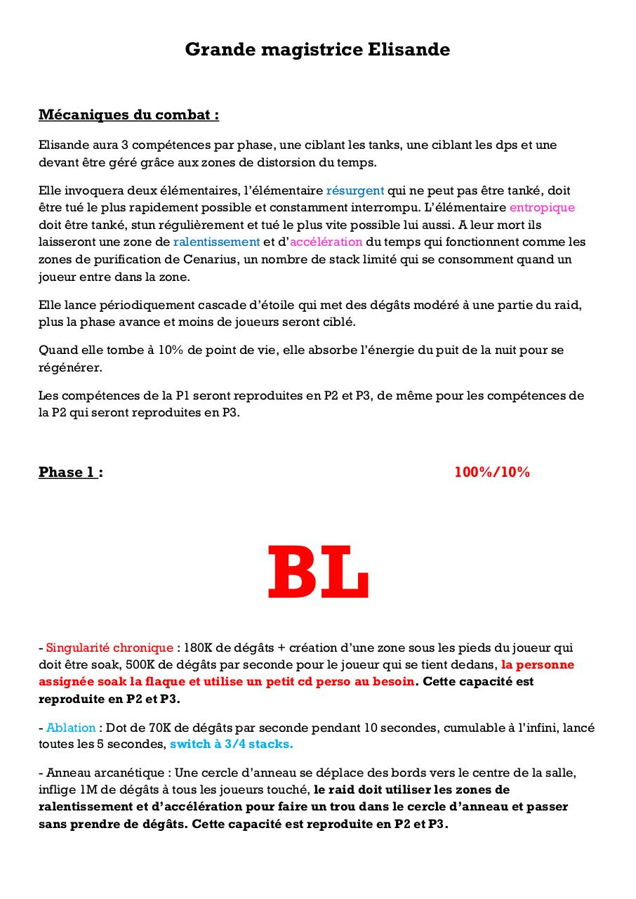 Aperçu du document Elisande.pdf - page 1/4