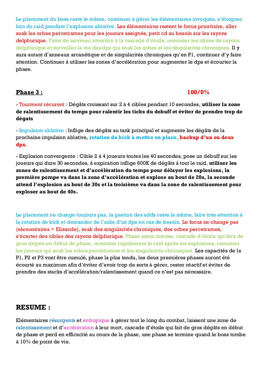 Aperçu du document Elisande.pdf - page 3/4