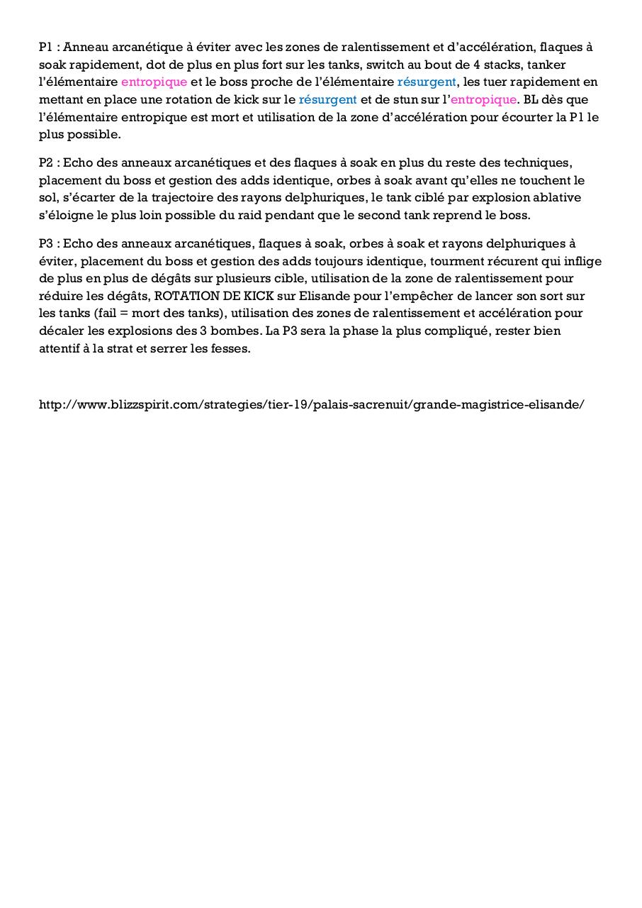 Aperçu du document Elisande.pdf - page 4/4