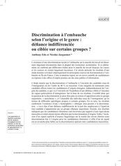 Fichier PDF es464j