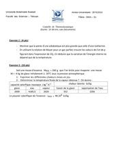 Fichier PDF examen sn 201516