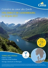 extralanding luxembourg 2017 flyer a4
