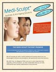 medical aesthetics courses