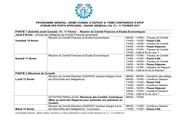 programme general 38eme consel d agpaoc dakar 17 1