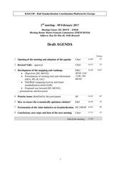 Fichier PDF rascop meeting draft agenda 9 feb