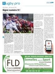 sportsland 198 p18