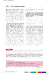 Fichier PDF t10f038
