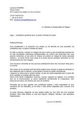 Fichier PDF candidature spontanee 2 copie