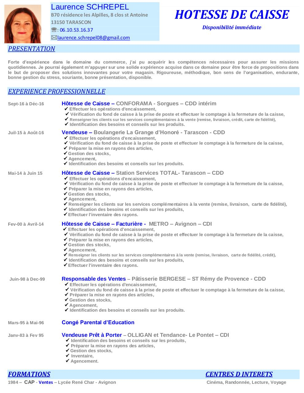 Aperçu du document cv dfinitif - Copie.pdf - page 1/1