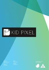 dossier presentation kidpixel reduce3
