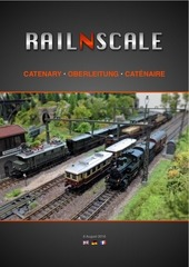railnscale catenary 20160806