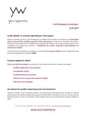 Fichier PDF yacht wrapping communique 2017