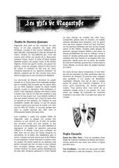 Fichier PDF bande maison guerriers fantomes v1 5