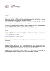 Fichier PDF c21 10