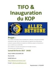 Fichier PDF communique tifo 1