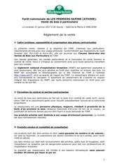 Fichier PDF lps vente bois chauffage vanclans 27012017