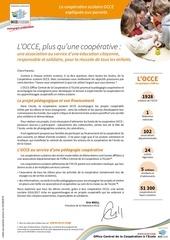 Fichier PDF occe lettre aux parents 2016 2017