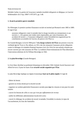 Fichier PDF anglallsecu