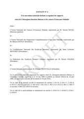 Fichier PDF avenant4 complet