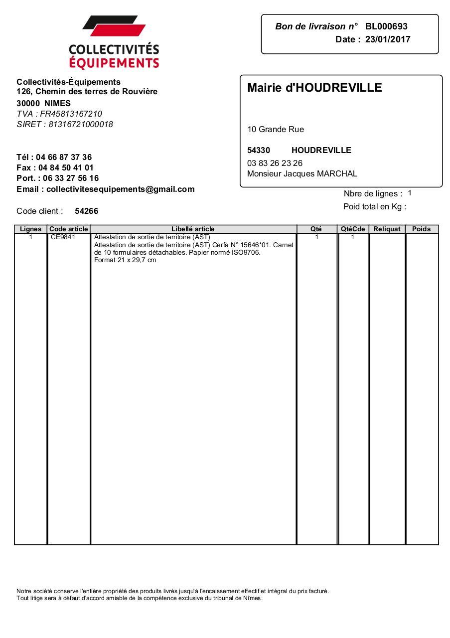 Recherche Pdf Cerfa 13754 01 Q Cerfa 13754 01