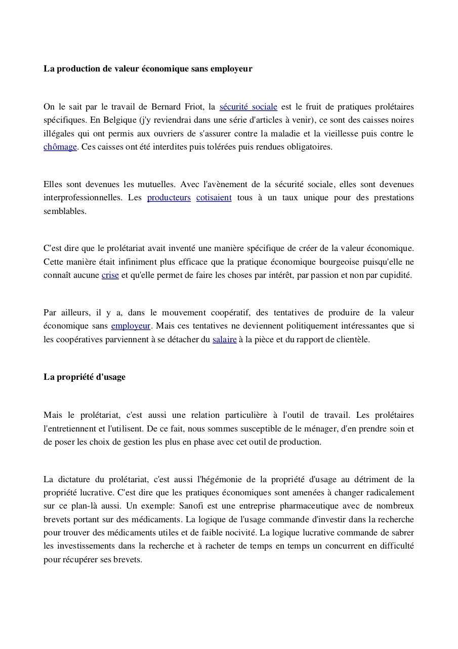 dictatureprol.pdf - page 3/5