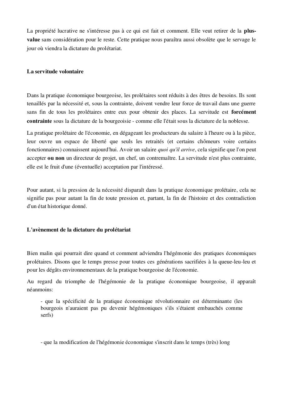 dictatureprol.pdf - page 4/5