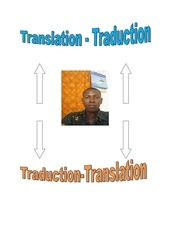 digui sangala traduction version et theme